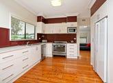 11a Lynwood Avenue, Doonside, NSW 2767