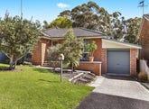 56 Kilkenny Pde, Berkeley Vale, NSW 2261