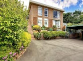 Unit 1 25C Red Chapel Avenue, Sandy Bay, Tas 7005