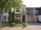 9 Ryan Place, Ridleyton, SA 5008