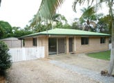 139 Railway Parade, Glass House Mountains, Qld 4518