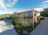 10 Fiani Court, Kingston, Tas 7050