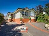 6 Masefield Avenue, Sandringham, Vic 3191