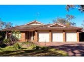 9 Queens View Crescent, Lawson, NSW 2783