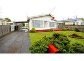 11 Sorell Street, Devonport, Tas 7310