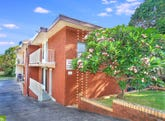 5/21 Staff Street, Wollongong, NSW 2500