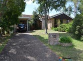 9 Como Place, St Clair, NSW 2759