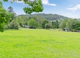 641 Tallebudgera Creek Road, Tallebudgera Valley, Qld 4228
