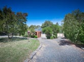 27 Robb Drive, Romsey, Vic 3434