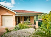 5b Hobson Close, Bellingen, NSW 2454