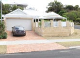 Bunbury, address available on request
