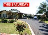 212 Murrawee Road, Murrawee, Vic 3586