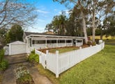 63 Fern Avenue, Bradbury, NSW 2560