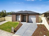 13 Nyah Court, Broadford, Vic 3658