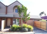 2 Martin Ave, Richmond, SA 5033