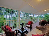 62 East Point Road, Fannie Bay, NT 0820