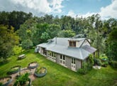 2012 Kalang Road, Bellingen, NSW 2454