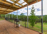 89 Weatherboard Ridge Road, Kurrajong, NSW 2758