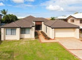 11 Watervale Drive, Redland Bay, Qld 4165