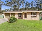 5 Lake View Crescent, Laurieton, NSW 2443