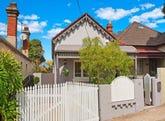 19 North Avenue, Leichhardt, NSW 2040