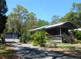 20 COAST ROAD, Macleay Island, Qld 4184