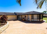 8 Roger Court, Redland Bay, Qld 4165
