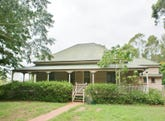 60 Curtis Place, Anstead, Qld 4070