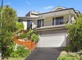 29 Salisbury Drive, Terrigal, NSW 2260