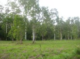 Lot 22 West Street, Ayton, Qld 4895