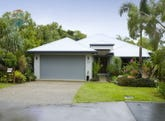 26 Muller Street, Palm Cove, Qld 4879