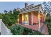 170 Victoria Street, Ballarat, Vic 3350