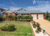 42 Bourkelands Drive, Bourkelands, NSW 2650