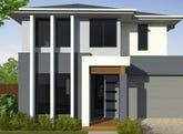 Lot 16 Oxlade Street, Kellyville, NSW 2155