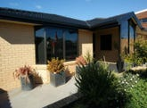 116 North Fenton Street, Devonport, Tas 7310