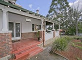 494 Great Eastern Highway, Greenmount, WA 6056