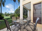 Villa 34 Paradise Links Resort, Port Douglas, Qld 4877