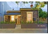 193 Halifax Street, Adelaide, SA 5000