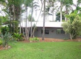 11 Schoolhouse Road, Amamoor, Qld 4570