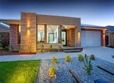 Lot 60 Stonehill Drive, Bacchus Marsh, Vic 3340