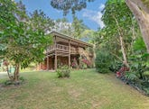 1 Shiva Close, Kuranda, Qld 4881