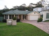 12 Ash Street, Soldiers Point, NSW 2317