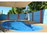 6 Dowsett Crescent, Mount Isa, Qld 4825