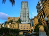 3307/151 George Street, Brisbane City, Qld 4000