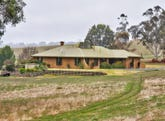 694 Eden Valley Rd, Angaston, SA 5353