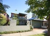39 Roseberry Avenue, South Perth, WA 6151