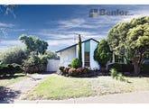 18 Parramatta Rd, Werribee, Vic 3030