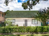 38 Acacia Road North, Kirrawee, NSW 2232