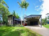 6 Lake Breeze Lane, Emerald Beach, NSW 2456