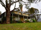 696 Bridge Creek Rd, Crookwell, NSW 2583